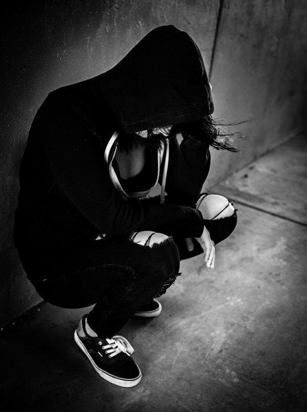 beste muziek aller tijden - Pagina 4 Depression